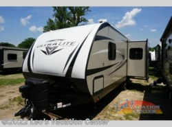 New 2017 Highland Ridge Open Range Ultra Lite UT2310RK available in Gambrills, Maryland
