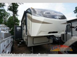 New 2017  Keystone Cougar 336BHS by Keystone from Leo's Vacation Center in Gambrills, MD