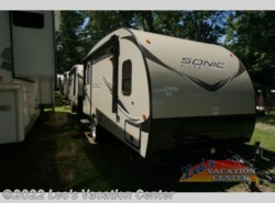 New 2017 Venture RV Sonic Lite 167VMS available in Gambrills, Maryland