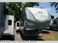 New 2017  Highland Ridge  Open Range Roamer RF371MBH by Highland Ridge from Leo's Vacation Center in Gambrills, MD