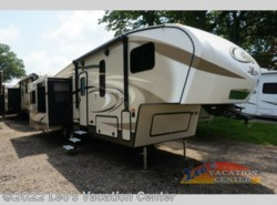 New 2017  Keystone Cougar X-Lite 29RES by Keystone from Leo's Vacation Center in Gambrills, MD