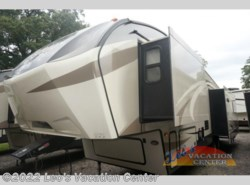 New 2017 Keystone Cougar 327RES available in Gambrills, Maryland