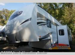 New 2016  Forest River Wildwood 33BHOK