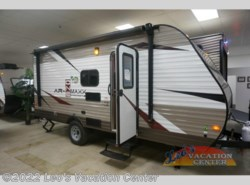 New 2017 Starcraft AR-ONE MAXX 19BH LE available in Gambrills, Maryland