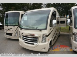 New 2017  Thor Motor Coach Vegas 25.3 by Thor Motor Coach from Leo's Vacation Center in Gambrills, MD