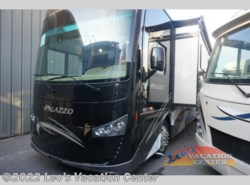 New 2017 Thor Motor Coach Palazzo 36.1 available in Gambrills, Maryland