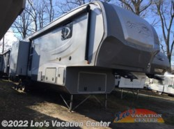 Used 2013  Highland Ridge  Open Range RV 413RLL by Highland Ridge from Leo's Vacation Center in Gambrills, MD