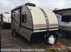 New 2017  Starcraft Comet Mini 18DS by Starcraft from Leo's Vacation Center in Gambrills, MD