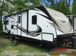 New 2017  Keystone Passport 2520RL Grand Touring by Keystone from Leo's Vacation Center in Gambrills, MD