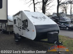 New 2017  Travel Lite  Falcon F-20 by Travel Lite from Leo's Vacation Center in Gambrills, MD