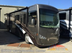 New 2017  Thor Motor Coach Palazzo 33.2 by Thor Motor Coach from Leo's Vacation Center in Gambrills, MD