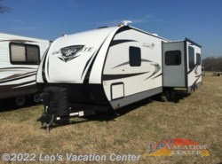 New 2017  Highland Ridge Open Range Ultra Lite UT2710RL