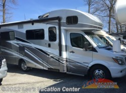 New 2017  Winnebago View 24J by Winnebago from Leo's Vacation Center in Gambrills, MD