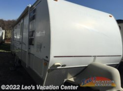 Used 2007  Keystone Outback 28RS-DS by Keystone from Leo's Vacation Center in Gambrills, MD