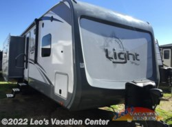 New 2017  Highland Ridge  Open Range Light LT272RLS by Highland Ridge from Leo's Vacation Center in Gambrills, MD