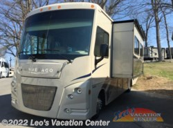 New 2017  Winnebago Vista 32YE by Winnebago from Leo's Vacation Center in Gambrills, MD