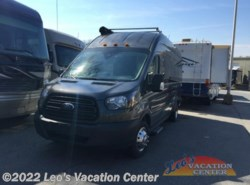 New 2017  Winnebago Paseo 48P by Winnebago from Leo's Vacation Center in Gambrills, MD
