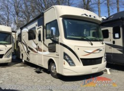 New 2017  Thor Motor Coach  ACE 30.4 by Thor Motor Coach from Leo's Vacation Center in Gambrills, MD