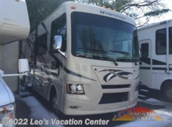 Used 2015  Thor Motor Coach Windsport 32N by Thor Motor Coach from Leo's Vacation Center in Gambrills, MD