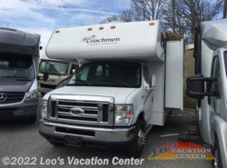 Used 2010 Coachmen Freelander  32BH available in Gambrills, Maryland