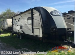 Used 2015 Forest River Vibe Extreme Lite 221RBS available in Gambrills, Maryland