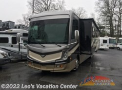 New 2017  Fleetwood Discovery 38K by Fleetwood from Leo's Vacation Center in Gambrills, MD