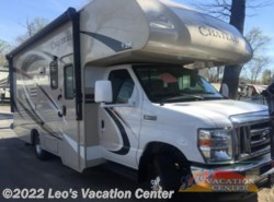 New 2017  Thor Motor Coach Chateau 22B by Thor Motor Coach from Leo's Vacation Center in Gambrills, MD