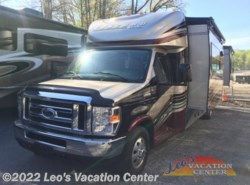 Used 2014  Coachmen Concord 300TS Ford by Coachmen from Leo's Vacation Center in Gambrills, MD