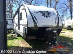 New 2017  Highland Ridge Open Range Ultra Lite UT2802BH by Highland Ridge from Leo's Vacation Center in Gambrills, MD