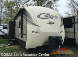New 2018  Keystone Cougar X-Lite 33SAB by Keystone from Leo's Vacation Center in Gambrills, MD