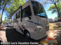 New 2018  Winnebago Vista 27PE by Winnebago from Leo's Vacation Center in Gambrills, MD