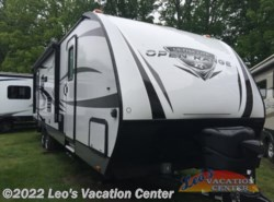 New 2018  Highland Ridge Open Range Ultra Lite UT2710RL by Highland Ridge from Leo's Vacation Center in Gambrills, MD