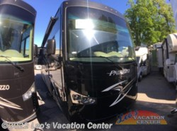 New 2018  Thor Motor Coach Palazzo 36.3 by Thor Motor Coach from Leo's Vacation Center in Gambrills, MD