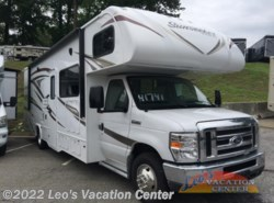 New 2018  Forest River Sunseeker 3050S Ford by Forest River from Leo's Vacation Center in Gambrills, MD