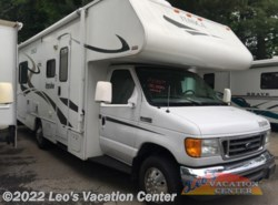 Used 2007  Itasca Impulse 26A by Itasca from Leo's Vacation Center in Gambrills, MD