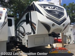 Used 2013  Keystone Fuzion 310 by Keystone from Leo's Vacation Center in Gambrills, MD