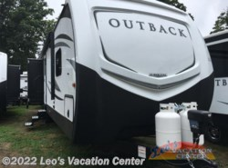 New 2018  Keystone Outback 325BH by Keystone from Leo's Vacation Center in Gambrills, MD