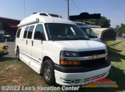 New 2017  Roadtrek  Popular 190 by Roadtrek from Leo's Vacation Center in Gambrills, MD