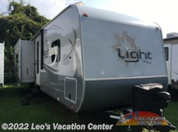 Used 2017  Highland Ridge  Open Range Light LT272RLS by Highland Ridge from Leo's Vacation Center in Gambrills, MD