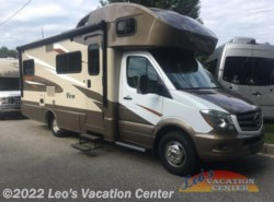 New 2018  Winnebago View 24G