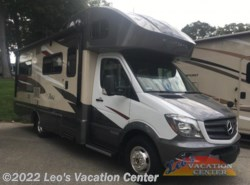 New 2018  Winnebago View 24J by Winnebago from Leo's Vacation Center in Gambrills, MD