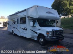 Used 2013  Forest River Sunseeker 3050S Ford by Forest River from Leo's Vacation Center in Gambrills, MD