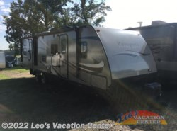 Used 2016  Keystone Passport 3220BH Grand Touring by Keystone from Leo's Vacation Center in Gambrills, MD