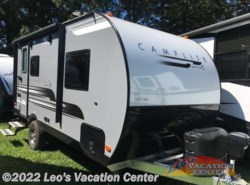 New 2018  Livin' Lite CampLite CL16TBS by Livin' Lite from Leo's Vacation Center in Gambrills, MD