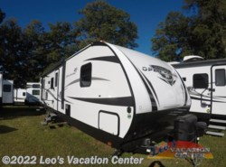 New 2018  Highland Ridge Open Range Ultra Lite UT3310BH by Highland Ridge from Leo's Vacation Center in Gambrills, MD