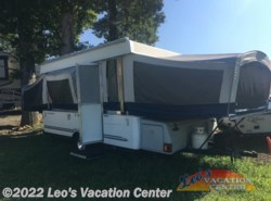 Used 2007  Fleetwood Americana Bayside by Fleetwood from Leo's Vacation Center in Gambrills, MD