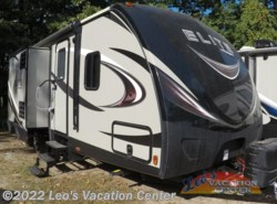 New 2018  Keystone Passport Elite 27RB by Keystone from Leo's Vacation Center in Gambrills, MD