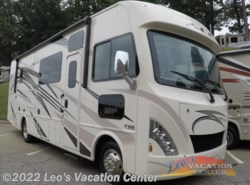 New 2018  Thor Motor Coach  ACE 29.3 by Thor Motor Coach from Leo's Vacation Center in Gambrills, MD
