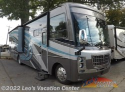New 2018  Nexus Maybach 37M by Nexus from Leo's Vacation Center in Gambrills, MD