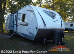 New 2018  Highland Ridge Open Range Light LT275RLS by Highland Ridge from Leo's Vacation Center in Gambrills, MD